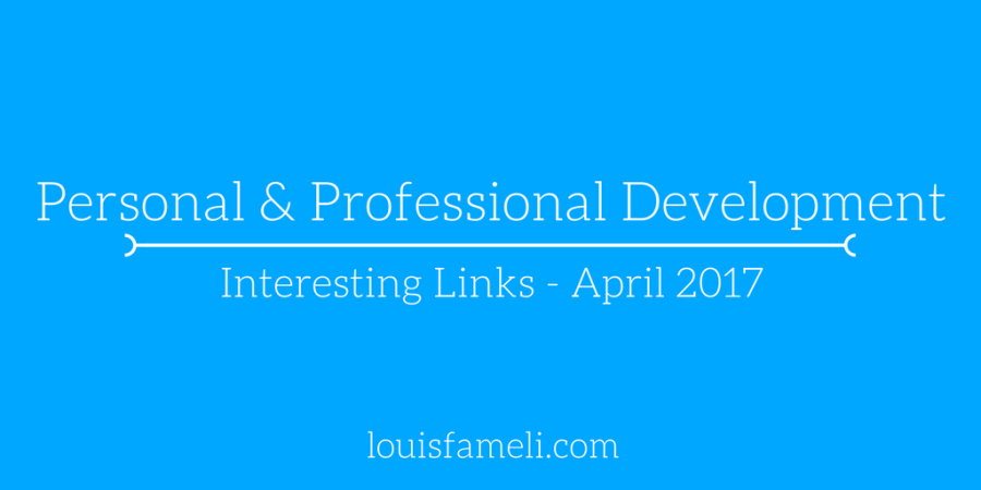 Interesting Links - April 2017.png