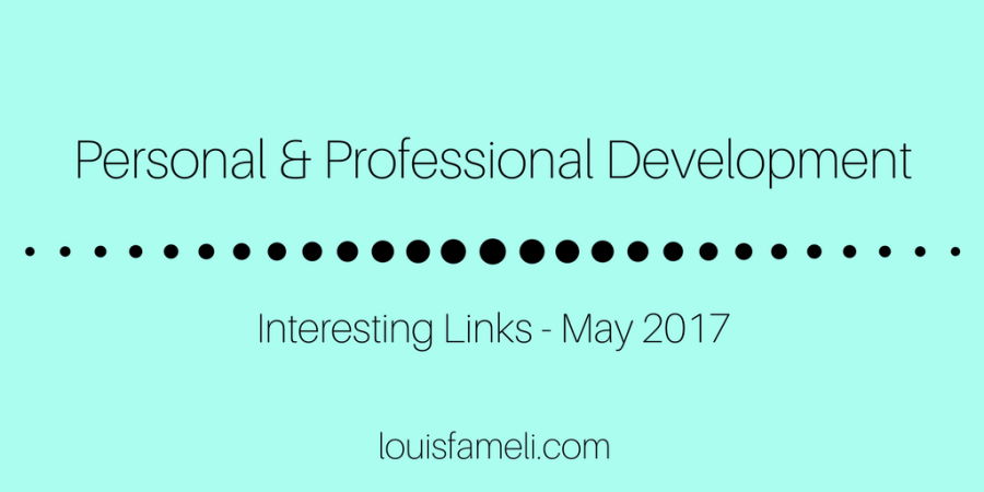 Interesting Links - May 2017.png